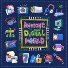 디지털아이콘 1