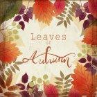 가을배경이미지 80