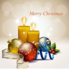 크리스마스 이미지 98