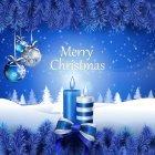 크리스마스 이미지 99