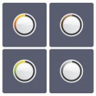 버튼아이콘 1