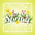봄이미지 123