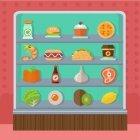 음식이지미 19