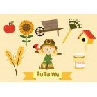 가을아이콘 15