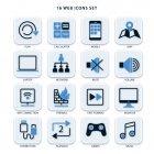 웹아이콘11