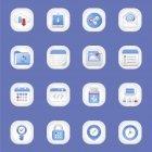 웹아이콘 13