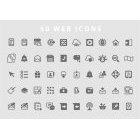 웹아이콘 14