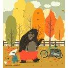 가을이미지 130