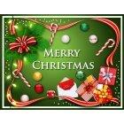 크리스마스 이미지 151