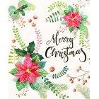 크리스마스 이미지 155