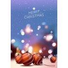 크리스마스 이미지 144