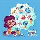 교육이미지 72