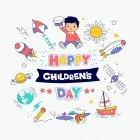 어린이날 4