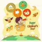 어린이날 3