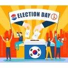 선거이미지 7
