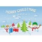 크리스마스 이미지 160
