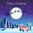 크리스마스 이미지 171