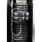 서버 98