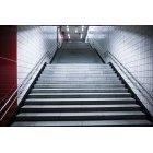 계단 107