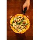 피자 24