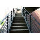 계단 126