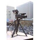 카메라 67