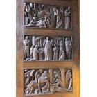 종교 조각상 9