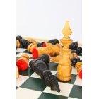 체스 28