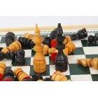 체스 31