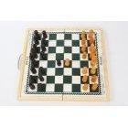 체스 39