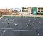 테니스장 2