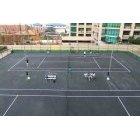테니스장 3