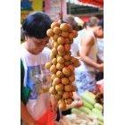 필리핀 과일 4