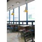 음식점 2