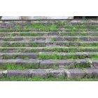 계단 166