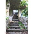 계단 163