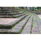 계단 167