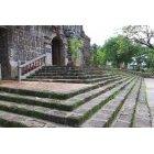 계단 164