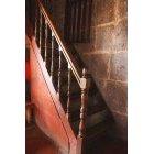 계단 173