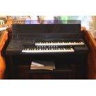 피아노 16