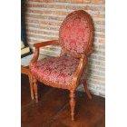 의자 114