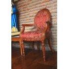 의자 116