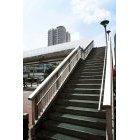 계단 178
