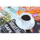 커피 160