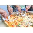 피자 36