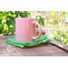 커피 214