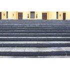 계단 180