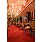 레스토랑 9