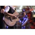 기타리스트 1