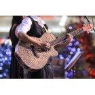기타리스트 2